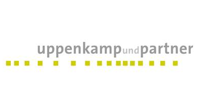 logo_uppenkamp_und_partner_16x9.png