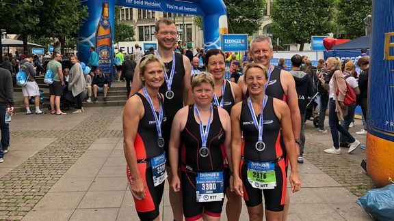 180723_Hamburg-Triathlon_2018.jpg